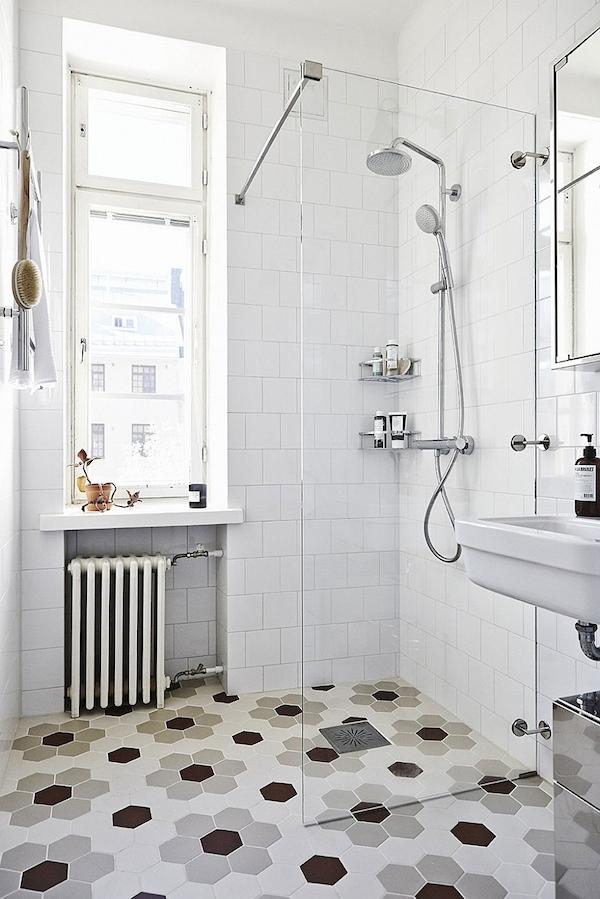 35 salles de bain design à découvrir - Baron Mag