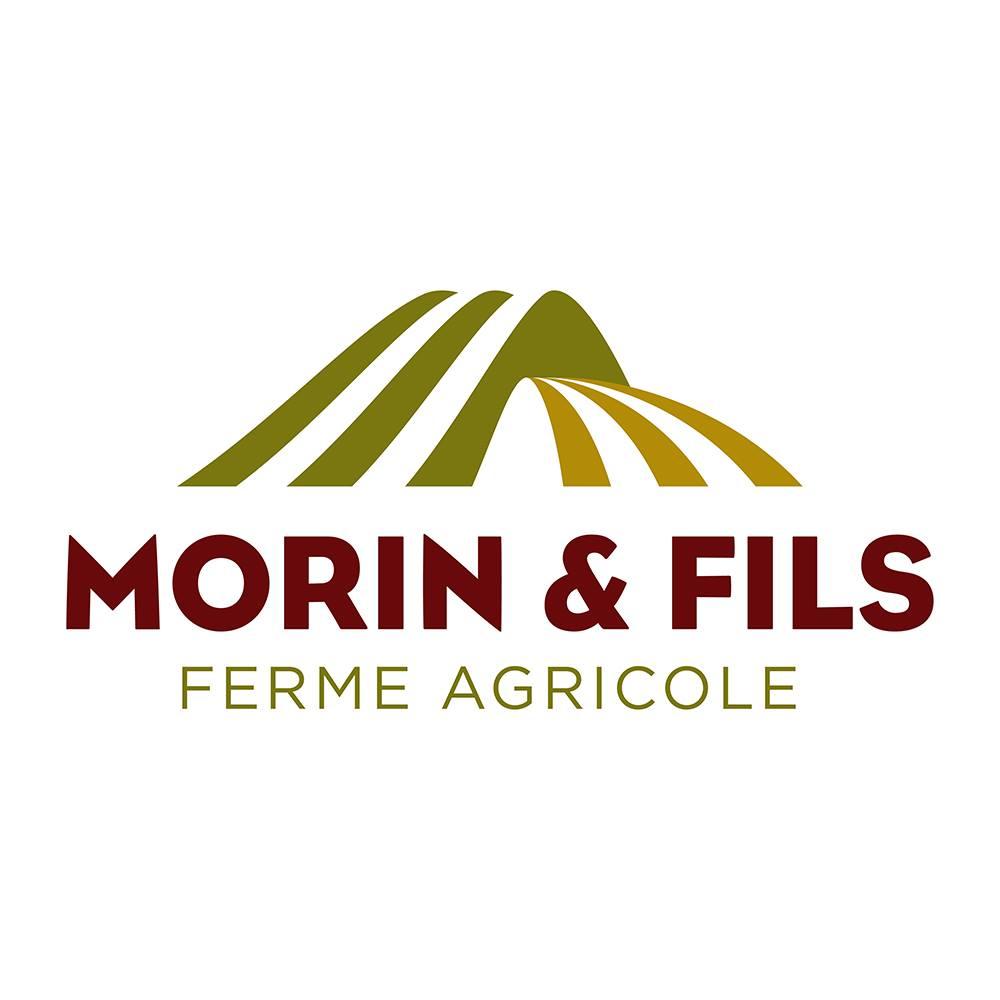 Morin et fils ferme agricole