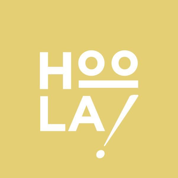 Hoola studio_6