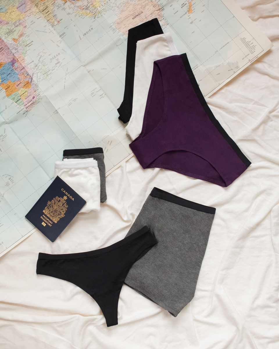Clothes & Roads_5