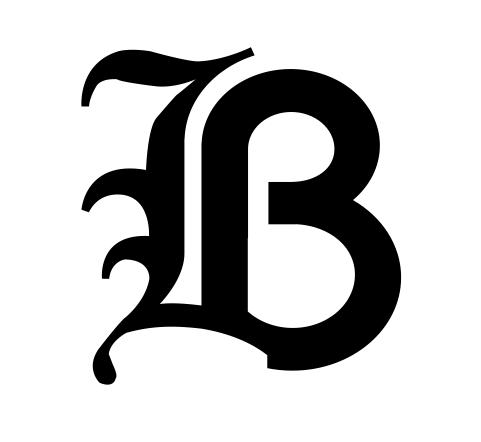 La rédaction de Baron Mag
