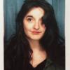 Claire-Marine Beha