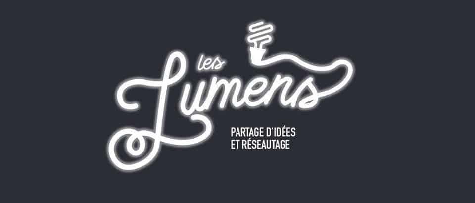 Les lumens_1