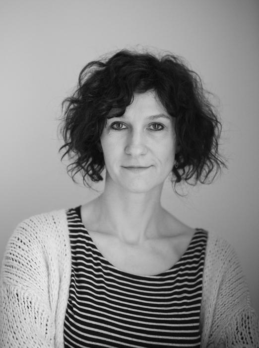 Eléonore Riffe
