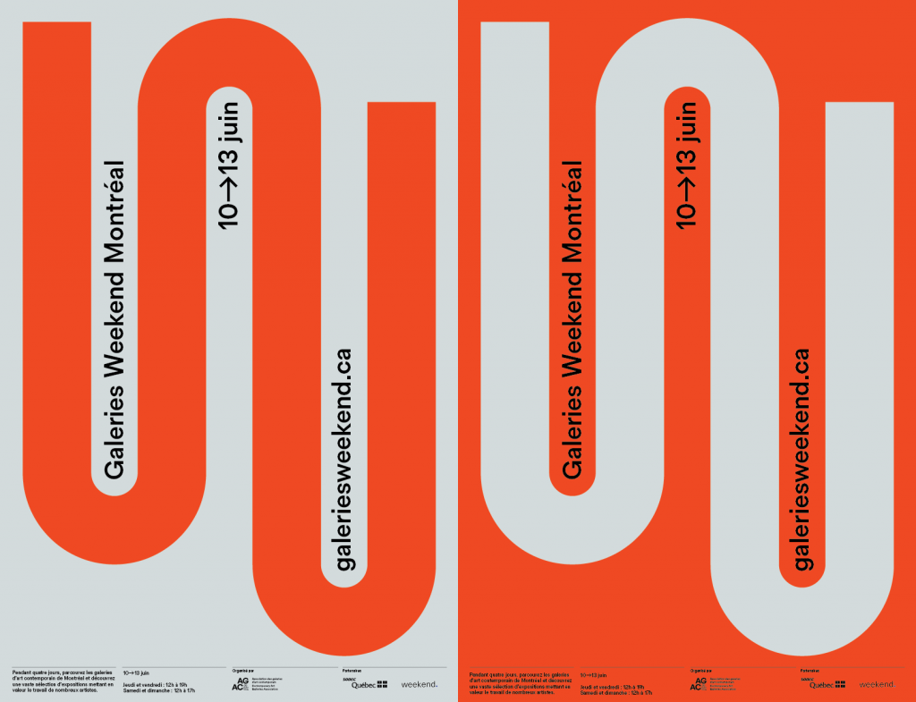 Les expositions à visiter en juin à Montréal