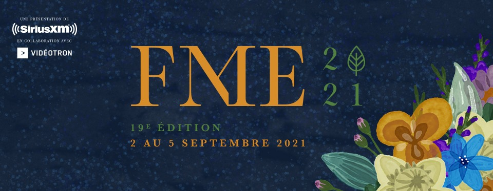 FME : une programmation musicale impressionnante pour sa 19e édition